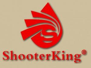 shooterking-300x225